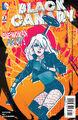 Black Canary Vol 4 3