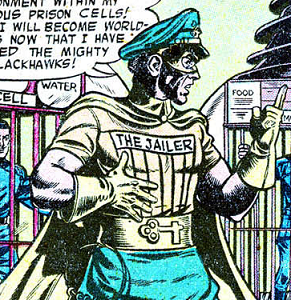 File:Jailer Earth-One.png