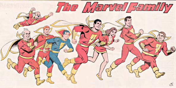 File:Marvel Family Earth-S 001.png