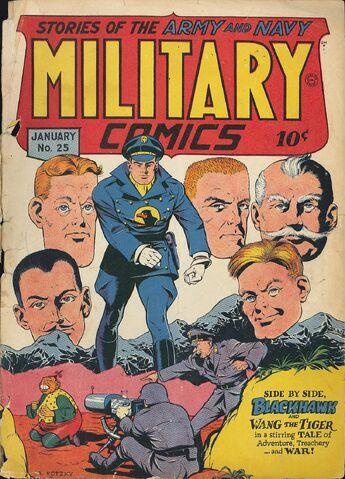 File:Military Comics Vol 1 25.jpg