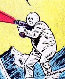 File:Snowman Earth-One.png
