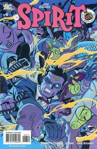 File:Spirit Vol 1 6.jpg