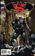 SupermanBatman Vol 1 56