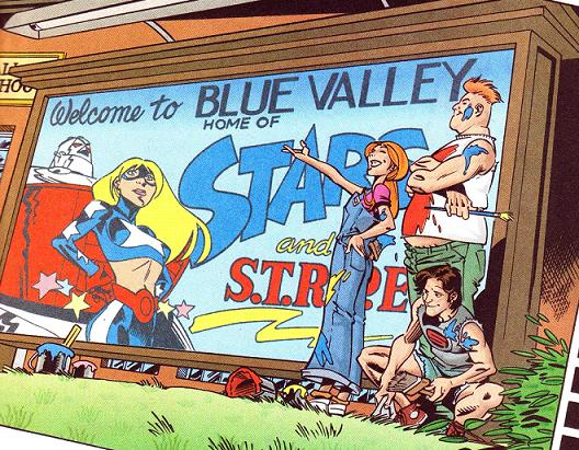 File:Welcome to Blue Valley.jpg