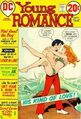 Young Romance Vol 1 186