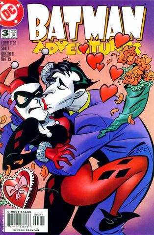 File:Batman Adventures Vol 2 3.jpg