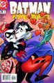 Batman Adventures Vol 2 3
