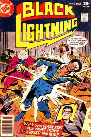 File:Black Lightning Vol 1 3.jpg