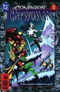 Catwoman Vol 2 31
