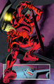 Deathstroke Prime Earth 002