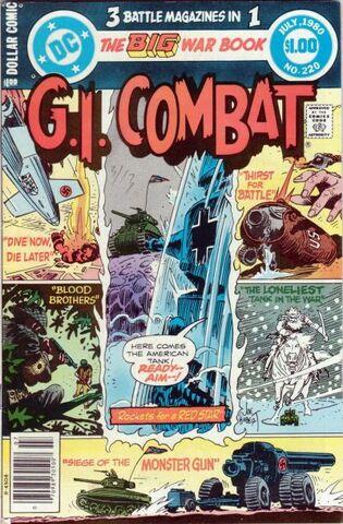 File:GI Combat Vol 1 220.jpg