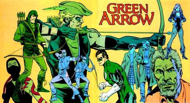 File:Green Arrow 0019.jpg