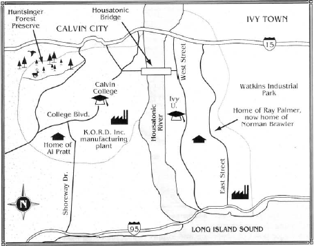 File:Ivy Town Calvin City.png