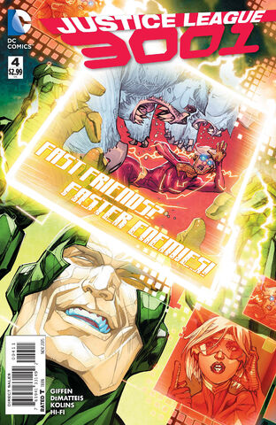 File:Justice League 3001 Vol 1 4.jpg