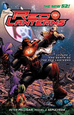 File:Red Lanterns Death of the Red Lanterns.jpg