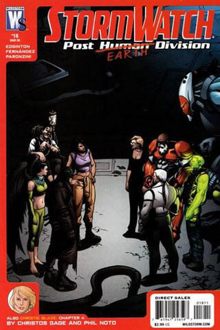 File:Stormwatch Post Human Division Vol 1 18.jpg
