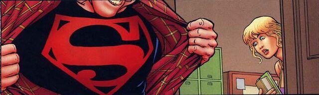 File:Superboy Kon-El 005.jpg
