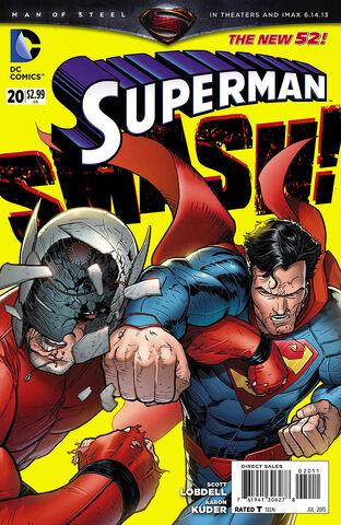 File:Superman Vol 3 20.jpg