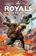 The Royals Masters of War