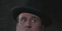 Thomas Wayne (Burtonverse)