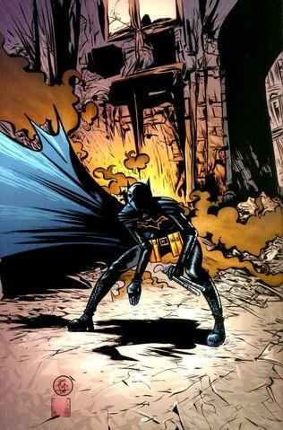 File:Batgirl Cassandra Cain 0012.jpg