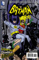 Batman '66 Vol 1 13