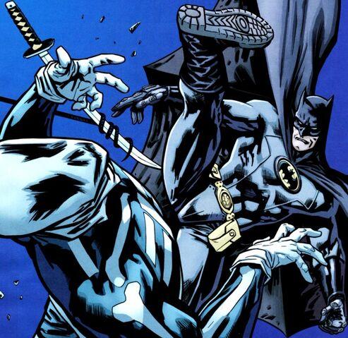 File:Batman 0539.jpg