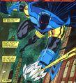 Batman Jean-Paul Valley 0021