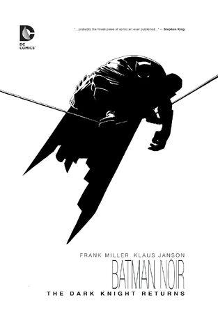 File:Batman Noir Batman the Dark Knight Returns.jpg