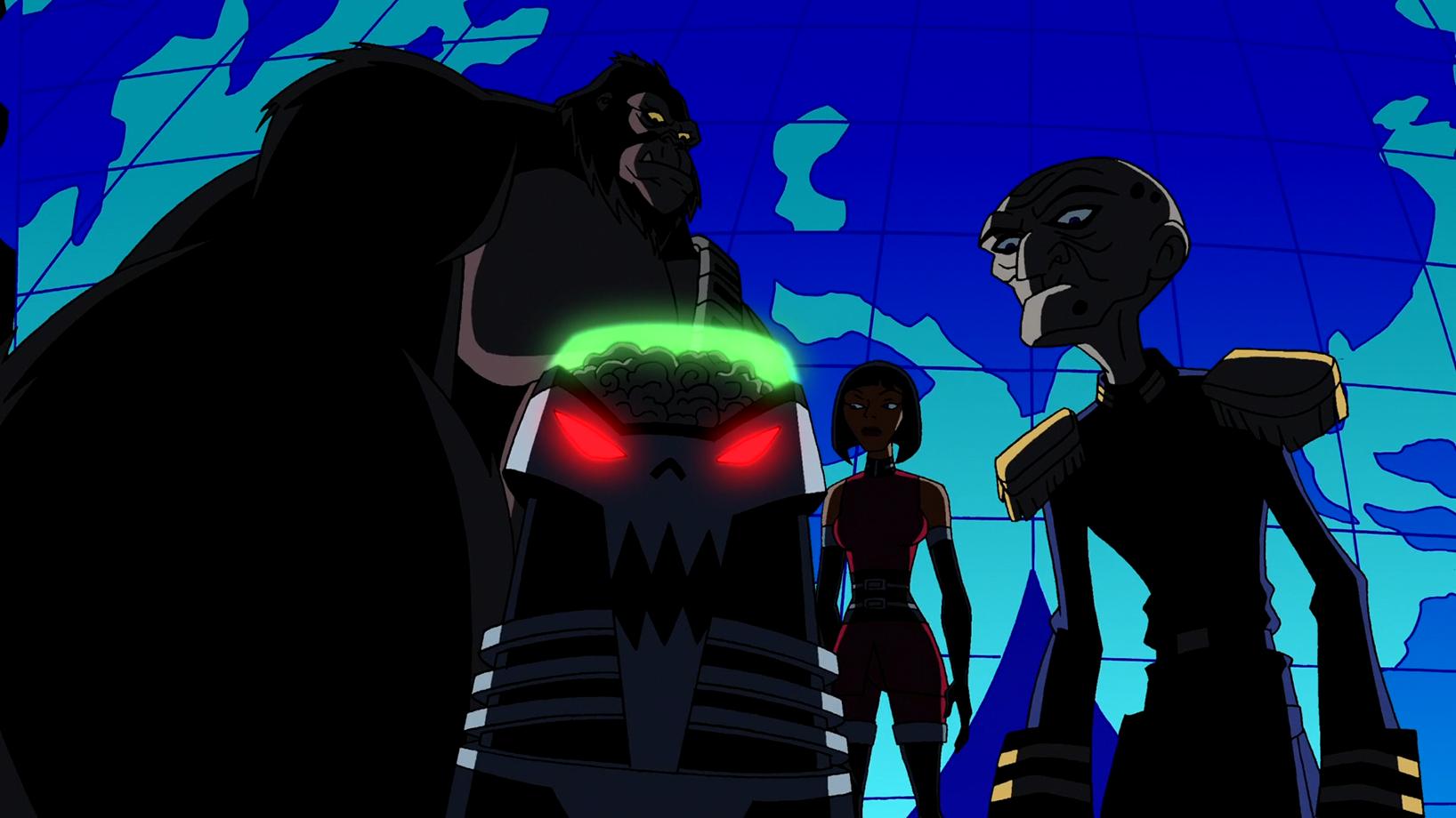 File:Brotherhood of Evil Teen Titans.png