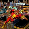 Captain Marvel 0047
