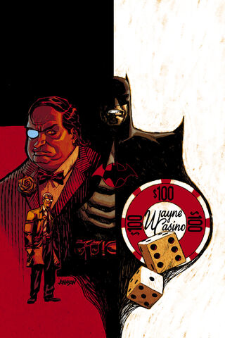 File:Flashpoint Batman - Knight of Vengeance Vol 1 1 Textless.jpg