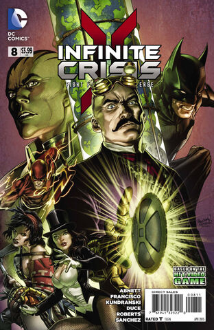 File:Infinite Crisis The Fight for the Multiverse Vol 1 8.jpg