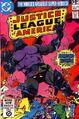 Justice League of America 185