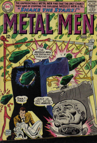 File:Metal Men 12.jpg