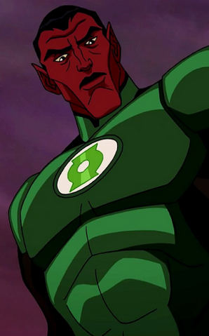 File:Sinestro Emerald Knights 001.png