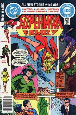 File:Superman Family Vol 1 205.jpg