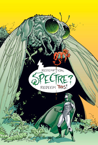 File:The Spectre Vol 4 26 Textless.jpg