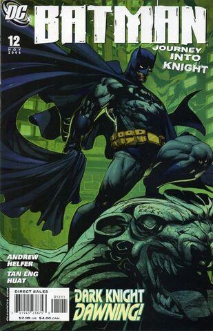 File:Batman Journey Into Knight 12.jpg