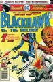 Blackhawk Vol 1 247