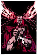 Bloodwynd 001