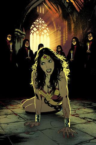 File:Convergence Wonder Woman Vol 1 1 Textless.jpg