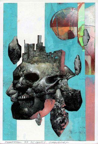 File:Doom Patrol Vol 2 39 Textless.jpg