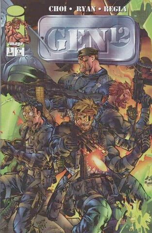 File:Gen 12 Vol 1 5.jpg
