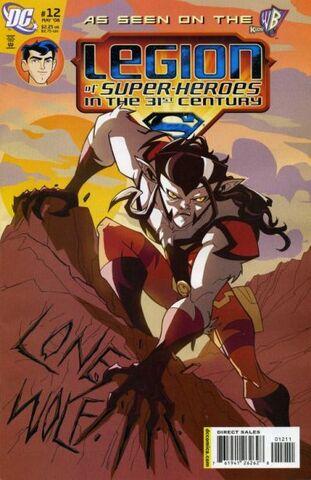 File:Legion of Super-Heroes in the 31st Century Vol 1 12.jpg
