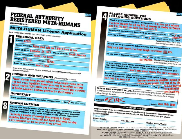 File:Aztek Metahuman License Application.jpg