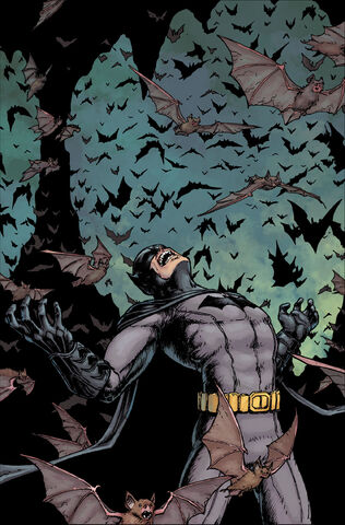 File:Batman Incorporated Vol 2 12 Textless.jpg