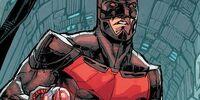Bruce Wayne (Justice League 3000)