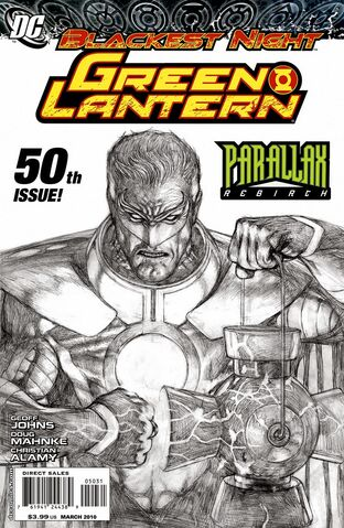 File:Green Lantern Vol 4 50 Sketch Cover.jpg