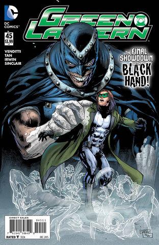 File:Green Lantern Vol 5 45.jpg